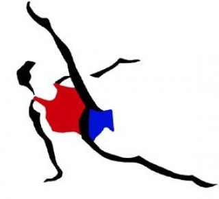 Championnat Départemental Individuel Masculin à Roncq