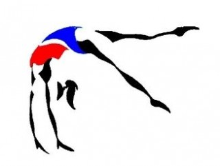Championnat Départemental individuel féminin à Roncq