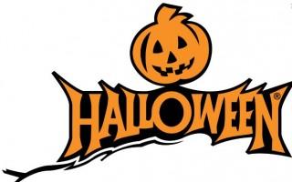 Vidéo d'un cours de Baby Gym : Thème Halloween