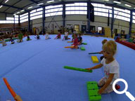 Baby gym atelier 5