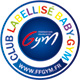 Club labellise Baby Gym