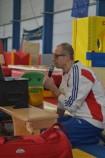 US Roncq Gym DSC_0743