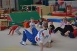 US Roncq Gym DSC_0760