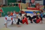 US Roncq Gym DSC_0761