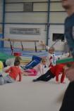 US Roncq Gym DSC_0767
