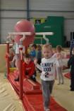 US Roncq Gym DSC_0775