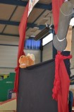 US Roncq Gym DSC_0786