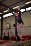 US Roncq Gym DSC_0150