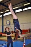 US Roncq Gym DSC_0151