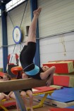 US Roncq Gym DSC_0153