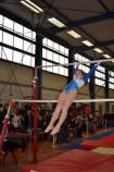 US Roncq Gym DSC_0172