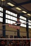 US Roncq Gym DSC_0179