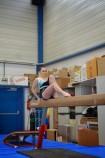 US Roncq Gym DSC_0208