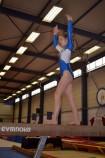 US Roncq Gym DSC_0240