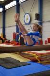 US Roncq Gym DSC_0251