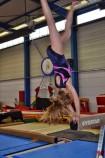 US Roncq Gym DSC_0295