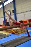 US Roncq Gym DSC_0327