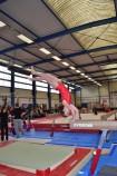 US Roncq Gym DSC_0329