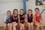 US Roncq Gym DSC_0352