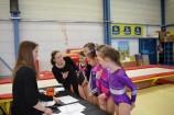 US Roncq Gym DSC_0354