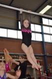 US Roncq Gym DSC_0359