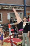US Roncq Gym DSC_0367