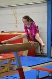 US Roncq Gym DSC_0377