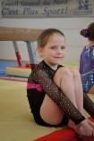 US Roncq Gym DSC_0391