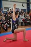 US Roncq Gym DSC_0400