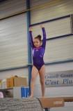 US Roncq Gym DSC_0412