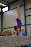 US Roncq Gym DSC_0413