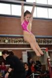 US Roncq Gym DSC_0435