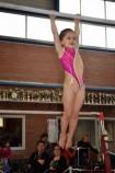 US Roncq Gym DSC_0436