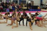 US Roncq Gym IMGP3984