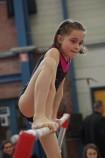 US Roncq Gym IMGP4106