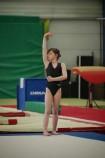 US Roncq Gym IMGP4110