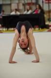 US Roncq Gym IMGP4120