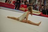 US Roncq Gym IMGP4236
