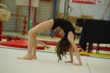 US Roncq Gym IMGP4295