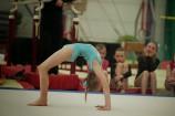 US Roncq Gym IMGP4308