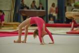 US Roncq Gym IMGP4328