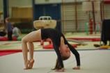 US Roncq Gym IMGP4363