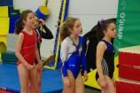 US Roncq Gym IMGP4501