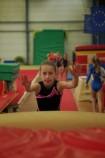 US Roncq Gym IMGP4508
