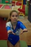 US Roncq Gym IMGP4531