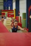 US Roncq Gym IMGP4532