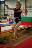 US Roncq Gym IMGP4541