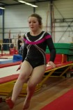 US Roncq Gym IMGP4544