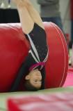 US Roncq Gym IMGP4557
