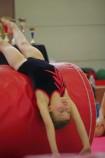 US Roncq Gym IMGP4573